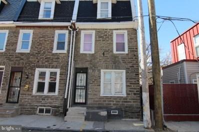 5336 Priscilla Street, Philadelphia, PA 19144 - #: PAPH783956