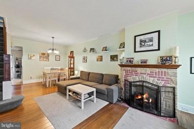 2332 S Alder Street, Philadelphia, PA 19148 - #: PAPH784042