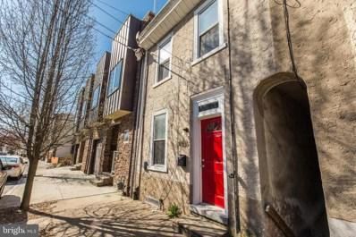 4306 Terrace Street, Philadelphia, PA 19128 - #: PAPH784260