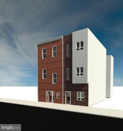 507 N 41ST Street, Philadelphia, PA 19104 - #: PAPH784288