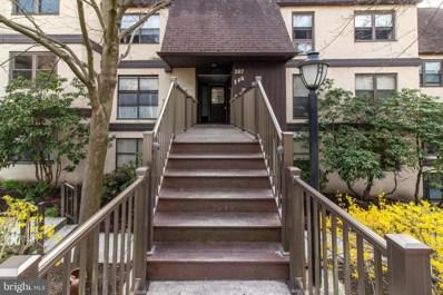 287 Shawmont Avenue UNIT F, Philadelphia, PA 19128 - #: PAPH784392