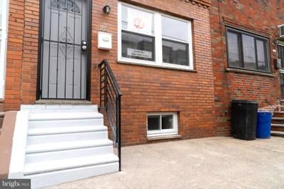 1816 S Taylor Street, Philadelphia, PA 19145 - #: PAPH784394
