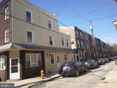 1144 S 7TH Street, Philadelphia, PA 19147 - #: PAPH784486