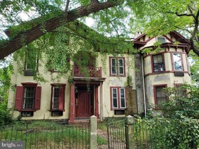 48 E Penn Street, Philadelphia, PA 19144 - #: PAPH784540