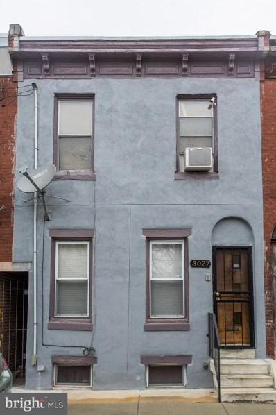 3027 W Dakota Street, Philadelphia, PA 19132 - #: PAPH784574