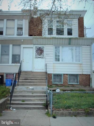 5301 Willows Avenue, Philadelphia, PA 19143 - MLS#: PAPH784610