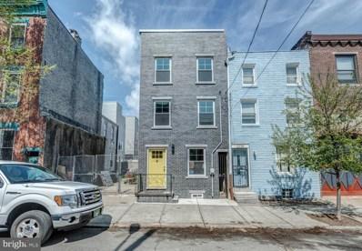 2232 Amber Street, Philadelphia, PA 19125 - #: PAPH784630