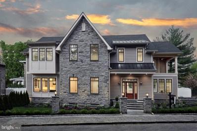 2 E Chestnut Hill Avenue UNIT 3, Philadelphia, PA 19118 - #: PAPH784696