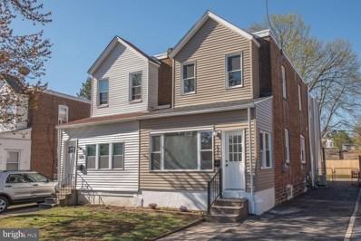 628 Solly Avenue, Philadelphia, PA 19111 - MLS#: PAPH784706