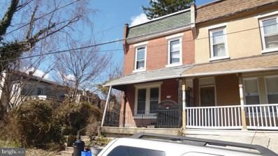 6058 Upland Street, Philadelphia, PA 19142 - #: PAPH784722