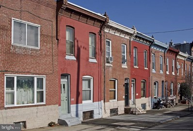 909 Lindley Avenue, Philadelphia, PA 19141 - MLS#: PAPH784910