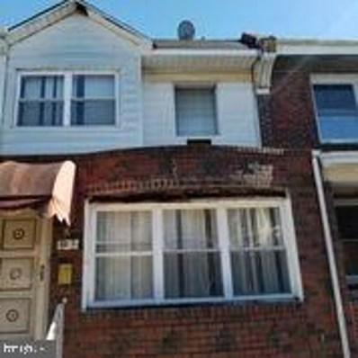 6510 Saybrook Avenue, Philadelphia, PA 19142 - #: PAPH785024