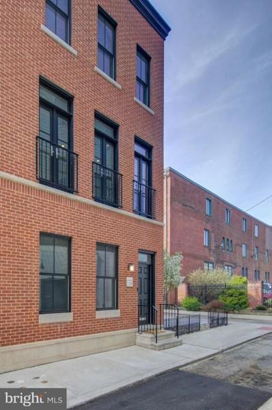 1722 Melon Street, Philadelphia, PA 19130 - #: PAPH785102