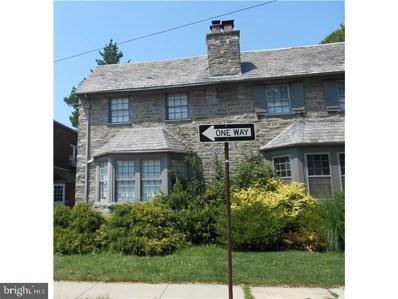 2650 Lenape Road, Philadelphia, PA 19131 - MLS#: PAPH785122