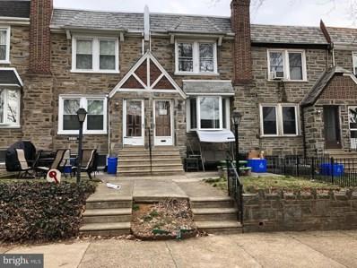 3317 Longshore Avenue, Philadelphia, PA 19149 - MLS#: PAPH785164