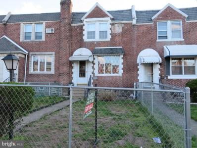 3008 Rawle Street, Philadelphia, PA 19149 - #: PAPH785180