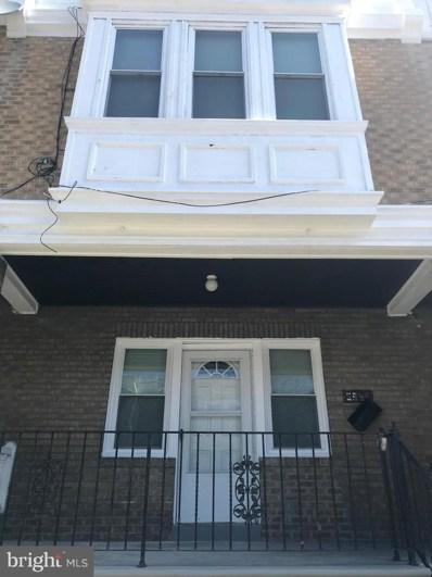 5569 Blakemore Street, Philadelphia, PA 19138 - #: PAPH785246