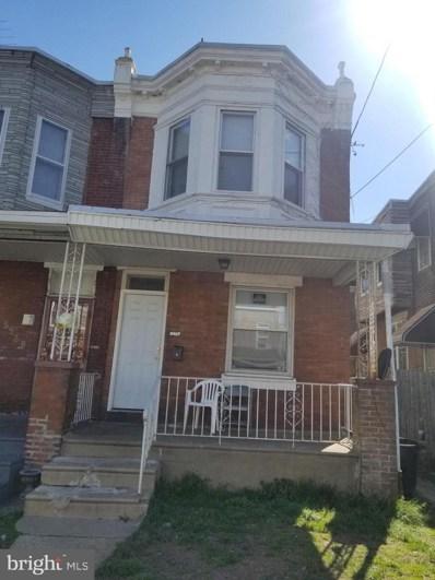 5527 N Fairhill Street, Philadelphia, PA 19120 - #: PAPH785328