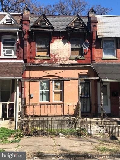 3961 Parrish Street, Philadelphia, PA 19104 - #: PAPH785332