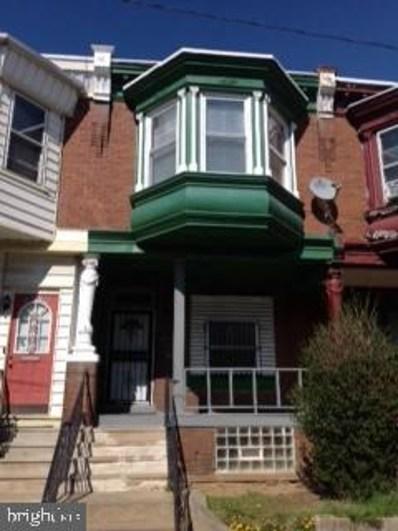 5617 Stokes Street, Philadelphia, PA 19144 - #: PAPH785340