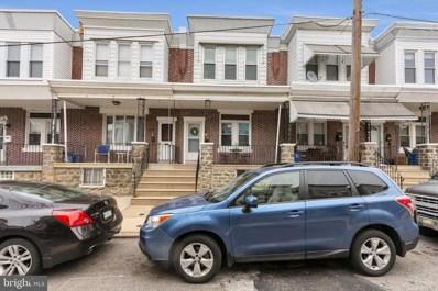 4027 Dexter Street, Philadelphia, PA 19128 - #: PAPH785342