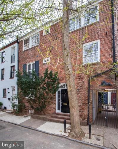 2006-08-  Addison Street, Philadelphia, PA 19146 - #: PAPH785380