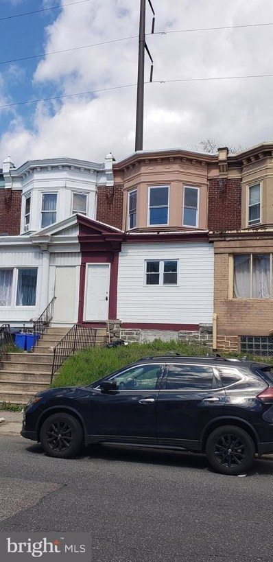 1117 Windrim Avenue, Philadelphia, PA 19141 - MLS#: PAPH785434
