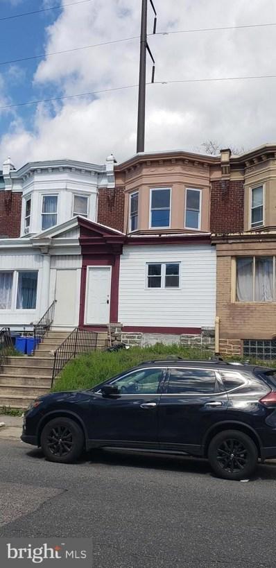 1117 Windrim Avenue, Philadelphia, PA 19141 - #: PAPH785434