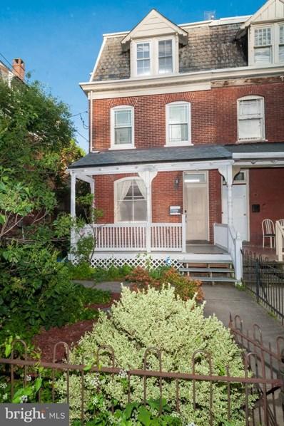 332 W School House Lane, Philadelphia, PA 19144 - #: PAPH785518
