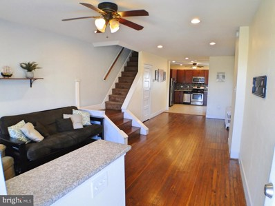 4453 Fleming Street, Philadelphia, PA 19128 - MLS#: PAPH785542