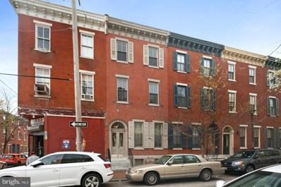 1702 Wallace Street UNIT 3, Philadelphia, PA 19130 - #: PAPH785630