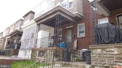 520 E Luray Street, Philadelphia, PA 19120 - #: PAPH785634