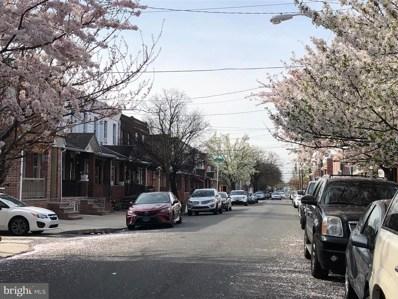 1906 S 2ND Street, Philadelphia, PA 19148 - MLS#: PAPH785672