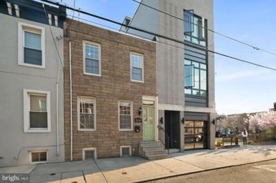 2130 Montrose Street, Philadelphia, PA 19146 - #: PAPH785678