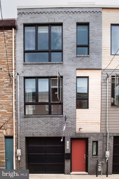 967 N Randolph Street, Philadelphia, PA 19123 - MLS#: PAPH785742