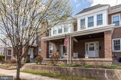 546 Parker Avenue, Philadelphia, PA 19128 - #: PAPH785770