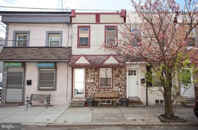 2619 Sepviva Street, Philadelphia, PA 19125 - #: PAPH785962