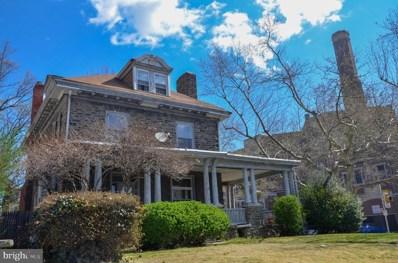 1229 Harrison Street, Philadelphia, PA 19124 - #: PAPH786010