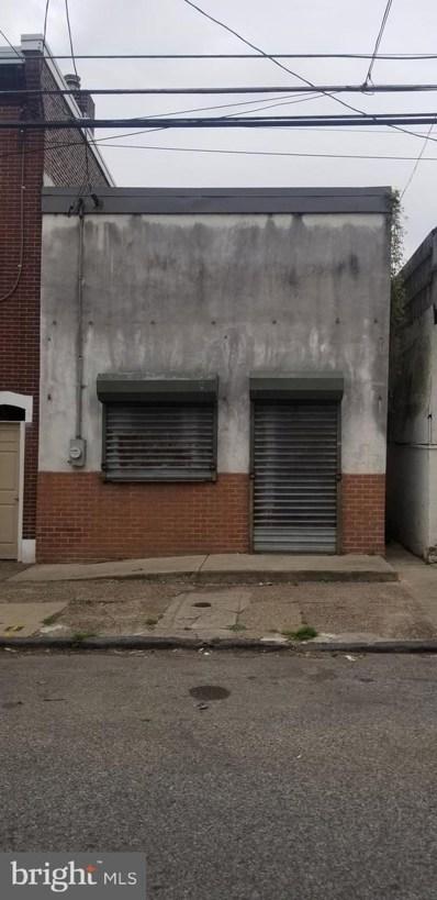 2304 E Huntingdon Street, Philadelphia, PA 19125 - #: PAPH786228
