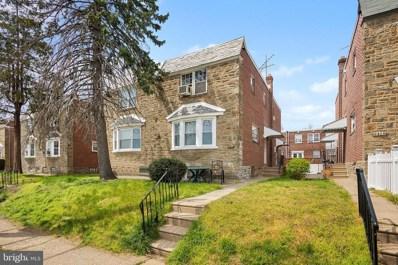 6422 Algon Avenue, Philadelphia, PA 19111 - #: PAPH786382