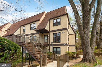 335B-  Shawmont Avenue, Philadelphia, PA 19128 - #: PAPH786398