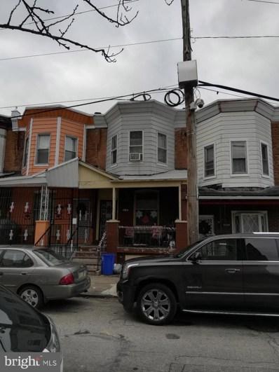 4454 N 16TH Street, Philadelphia, PA 19140 - #: PAPH786486