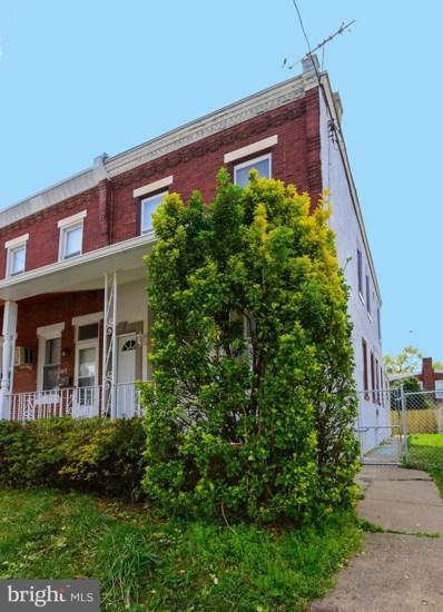 6615 Ditman Street, Philadelphia, PA 19135 - #: PAPH786502