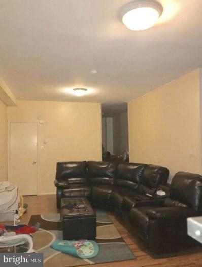 6427 Carlton Street, Philadelphia, PA 19139 - #: PAPH786560