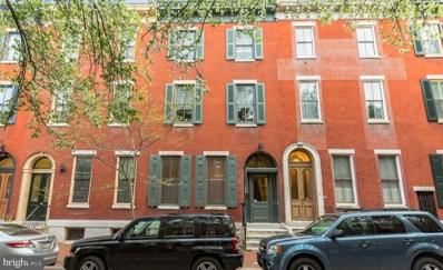 1708 Wallace Street UNIT 102, Philadelphia, PA 19130 - #: PAPH786576