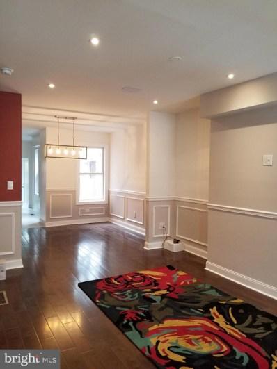 5025 Beaumont Avenue, Philadelphia, PA 19143 - MLS#: PAPH786654