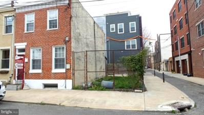 211-213 Earp Street, Philadelphia, PA 19147 - #: PAPH786702