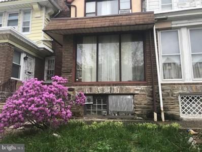 6515 N 18TH Street, Philadelphia, PA 19126 - MLS#: PAPH786750