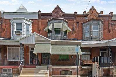 1239 S 23RD Street, Philadelphia, PA 19146 - #: PAPH786792