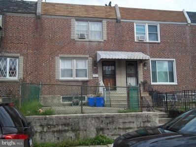 7245 Guyer Avenue, Philadelphia, PA 19153 - MLS#: PAPH786818